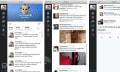 Bildvorschau und Co.: Twitter 3.0 für Mac wurde veröffentlicht