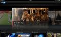 Sky Go-Update: Ab jetzt Zweikanalton für ausgewählte Serien und Filme