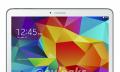 Leak: Galaxy Tab 4 10.1 gesichtet