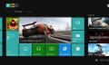Ya está disponible la 'actualización de primavera' para la Xbox One
