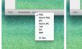 Skitch para Mac ahora permite controlar la resolución en pantallas Retina