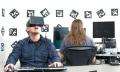 Valve sigue allanando el terreno a la realidad virtual con la última beta de Steam
