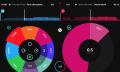 Pacemaker DJ App für iOS erlaubt das Auflegen mit Spotify und iTunes (Video)