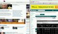 Raspberry Pi contará con un navegador web más avanzado que se llamará... 'Web'