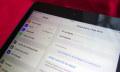 Las normas de Apple impiden que un usuario herede el iPad de su madre fallecida