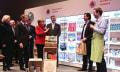 Vodafone bringt das abhörsichere Kanzler-Handy auf App-Basis