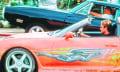 Fast & Furious: Paul Walker wird mit CGI und vier neuen Darstellern am Leben gehalten