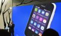 Nokia Asha 230: Touchscreen für Smartsimulation ab 45 Euro