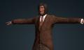 Fuse te ayudará a crear tus propios personajes 3D para jugar en Steam