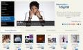 Tizen ya tiene su primer servicio de música (y podría llegar a los Gear de Samsung)