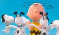 Charlie Brown und Snoopy jetzt offiziell in 3D (Trailer)