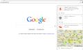 Las notificaciones de Google Now ahora también en Chrome