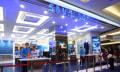 Samsung abrirá 60 tiendas propias en Europa
