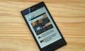 SIM-Karte raus, volle Kraft voraus: Sony Xperia Z Ultra wird Tablet