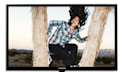 Polaroid zeigt 4K TV auf der CES für 1000 Dollar