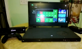 Die Xbox One als 22-Zoll Laptop (Video)