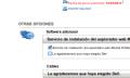 Dell cobra 19 euros por instalar Firefox en sus equipos [Actualizada]