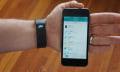 Fitbit stoppt Verkauf des Fitness-Armbands Force wegen Hautirritationen