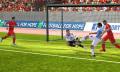 FIFA 14 ya está disponible para Windows Phone