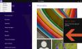 La próxima actualización de Windows 8.1 podría llevarte directo al escritorio