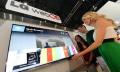 LG avanza que WebOS estará en el 70% de sus televisores y confirma la pulsera Life Band Touch