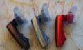Jawbone actualiza sus manos libres con el nuevo Era, más pequeño y completo que el anterior