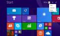 El Update 1 de Windows 8.1 circula libremente por internet tras un despiste de Microsoft