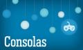 Navidad 2013 en Engadget: Consolas