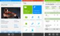 Bing Salud y Bienestar llega a Windows Phone para meterte en cintura
