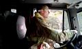 Un bombero pretende llevar la magia de Google Glass a su día a día (¡con video!)