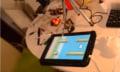 Video: Roboter spielt Flappy Bird besser als jeder Mensch