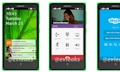 Noch diesen Monat: Nokias Android-Handy