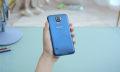 Samsung veröffentlicht offizielle Hands-Ons zu Galaxy S5, Gear 2 und Gear Fit