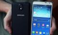 5 Millionen Geräte in 4 Wochen: Galaxy Note 3 ist ein Renner