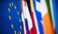 El Tribunal de Justicia de la Unión Europea considera legal el bloqueo de páginas piratas