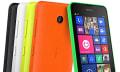 Nokia Lumia 630 y 635 dan un paso al frente como los WinPho 8.1 más animados y asequibles - Actualizada