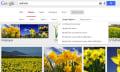 Google facilita la búsqueda de imágenes: ahora sabrás si están libres de derechos o no