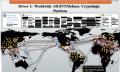 NSA: 50.000 infizierte Netzwerke zum Datenstehlen