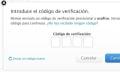 La verificación de dos pasos de Apple llega a otros países, incluyendo España
