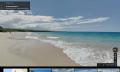 Aloha von Google Street View