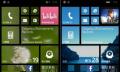 Eigene Bilder hinter den Live-Kacheln? Windows Phone wird persönlicher