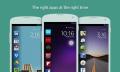Cover: Android-Lockscreen der sich der Umgebung anpasst