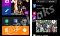 Nokia Normandy ofrecería una extraña mezcla entre Asha y Windows Phone