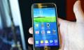 Samsung Galaxy S5 kommt am 11. April,