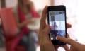 Horizon: App will Unbelehrbaren dennoch Querformatvideos ermöglichen