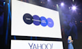 Yahoo adquiere la herramienta de visualización de datos Vizify