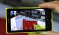 La app de cámara de Nokia llega al resto de la familia Lumia (en beta, eso sí)