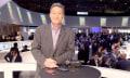 Interview mit Sony CEO Kazuo Hirai: Zusammenwachsen mit PlayStation Now und Ultra HD (Video)  (Video)