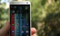 Angekommen: Android 4.3 für das HTC One mini