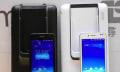 Asus PadFone X: Smartphone/Tablet-Kombi geht in die nächste Runde